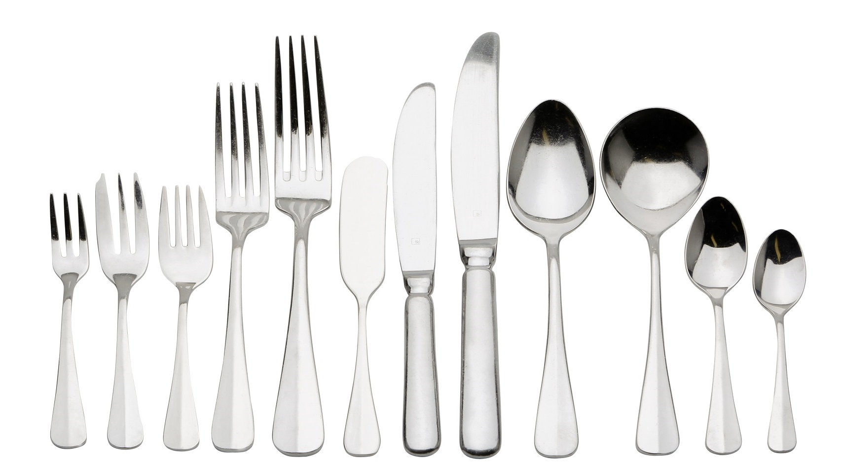 Cutlery Pages Hire