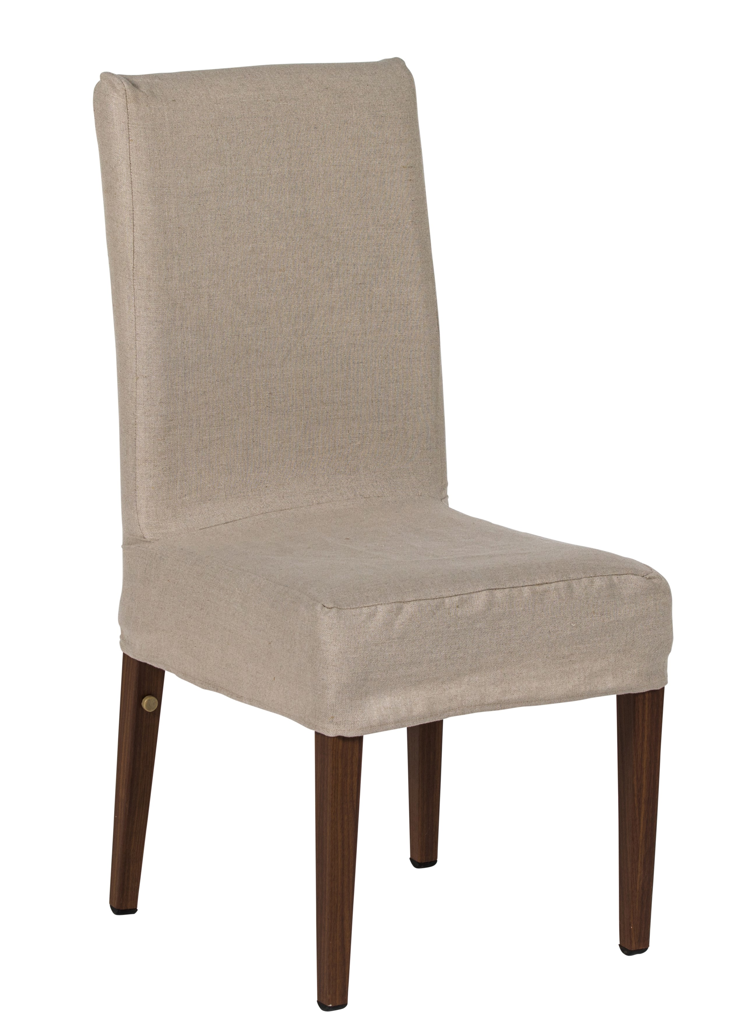 Chairs and Stools Pages Hire